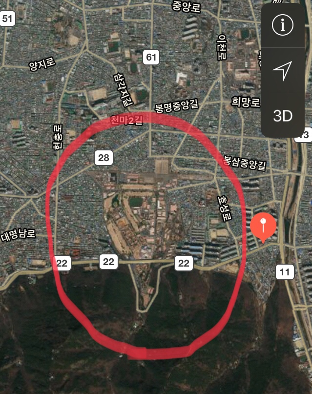 f:id:boosuka-asuka:20171002080139j:plain