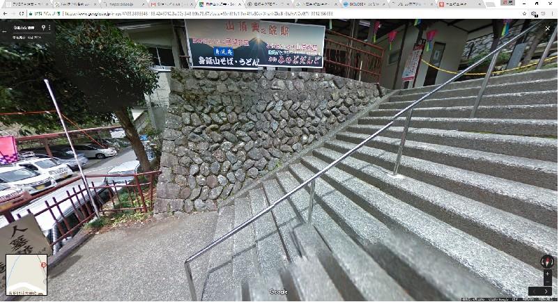 f:id:boosuka-asuka:20171113004240j:plain