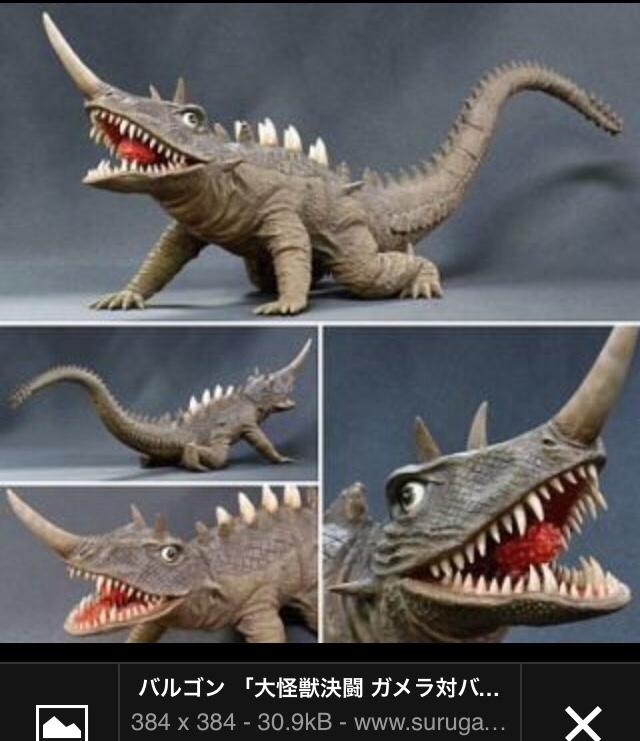 f:id:boosuka-asuka:20171215195334j:plain