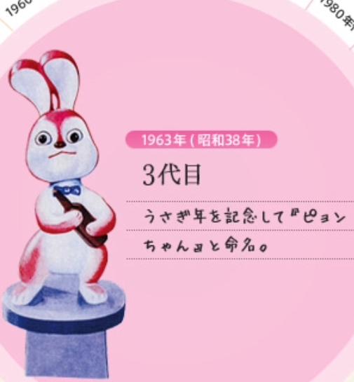 f:id:boosuka-asuka:20171219071753j:plain