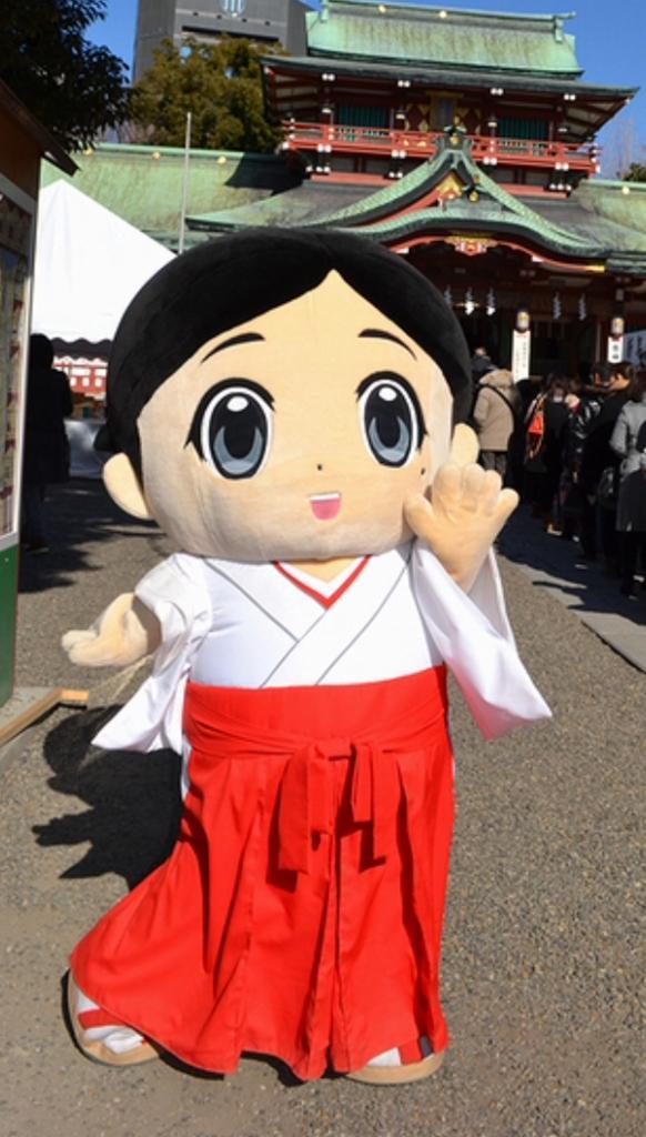 f:id:boosuka-asuka:20171223151331j:plain