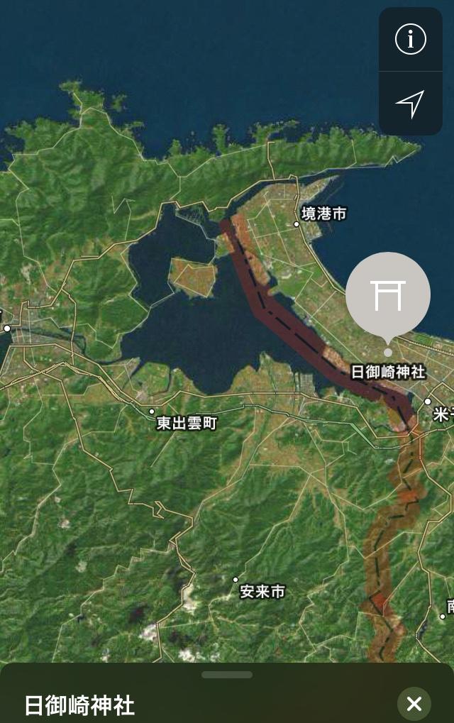f:id:boosuka-asuka:20171224171213j:plain