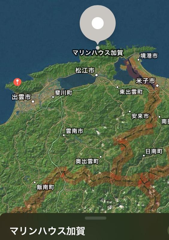 f:id:boosuka-asuka:20171224171418j:plain