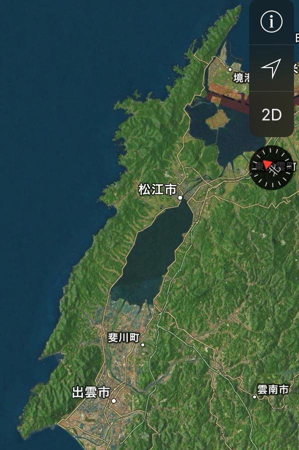 f:id:boosuka-asuka:20171225145311j:plain