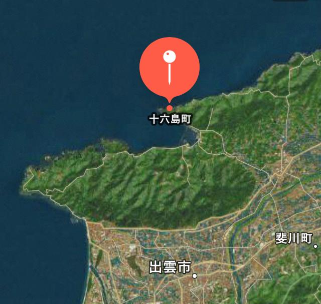 f:id:boosuka-asuka:20171225212313j:plain