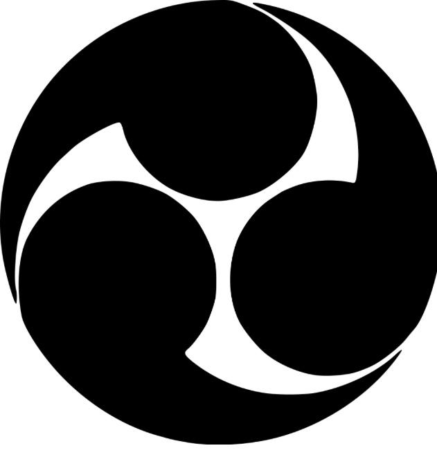 f:id:boosuka-asuka:20180122023624j:plain