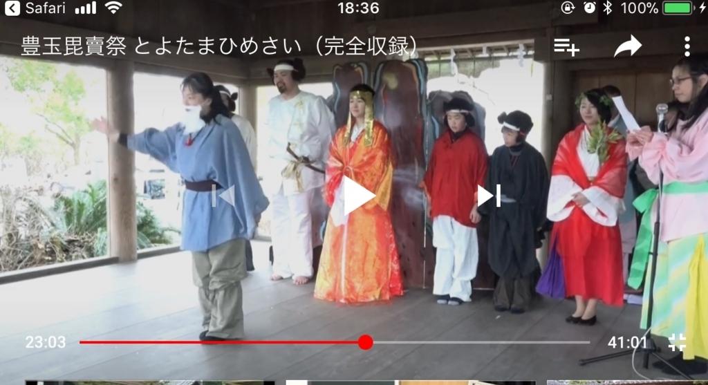 f:id:boosuka-asuka:20180127184209j:plain