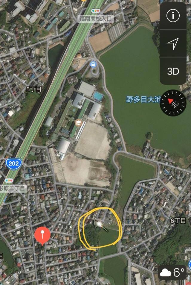 f:id:boosuka-asuka:20180310160010j:plain