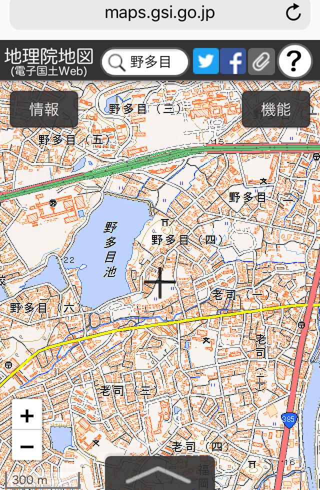 f:id:boosuka-asuka:20180310222858j:plain