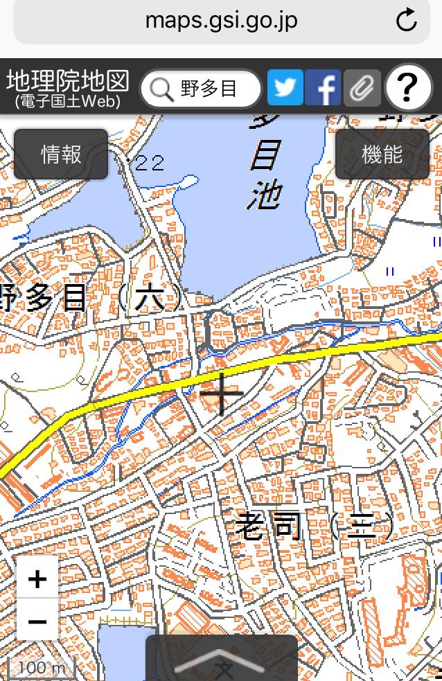 f:id:boosuka-asuka:20180310223027j:plain
