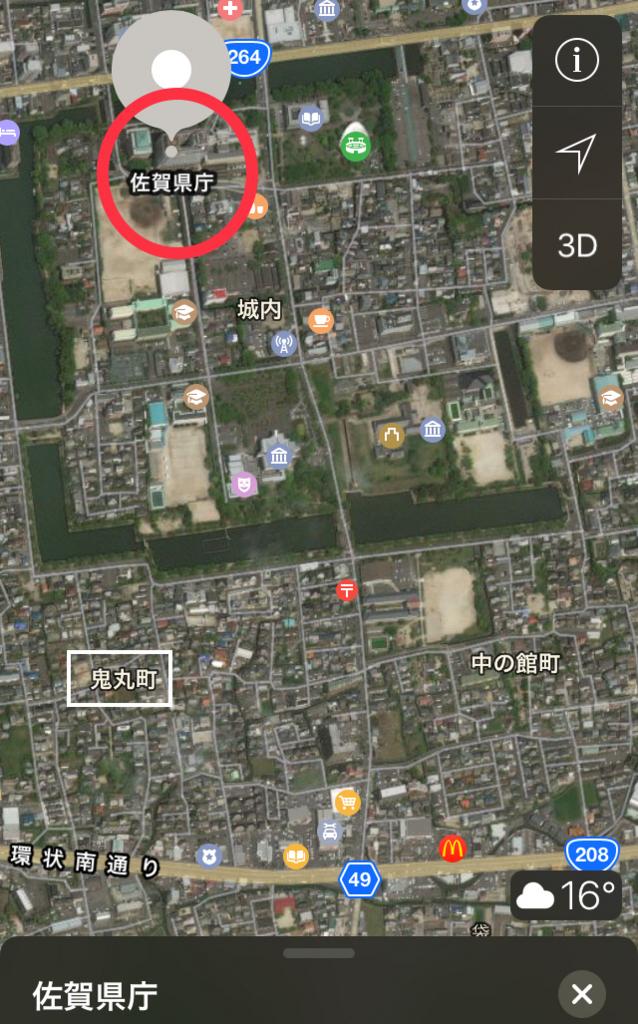 f:id:boosuka-asuka:20180430073837j:plain
