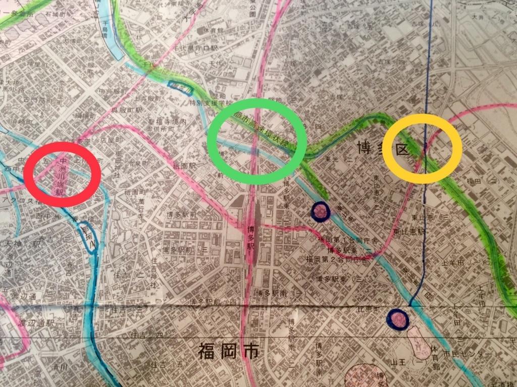 f:id:boosuka-asuka:20180504190411j:plain