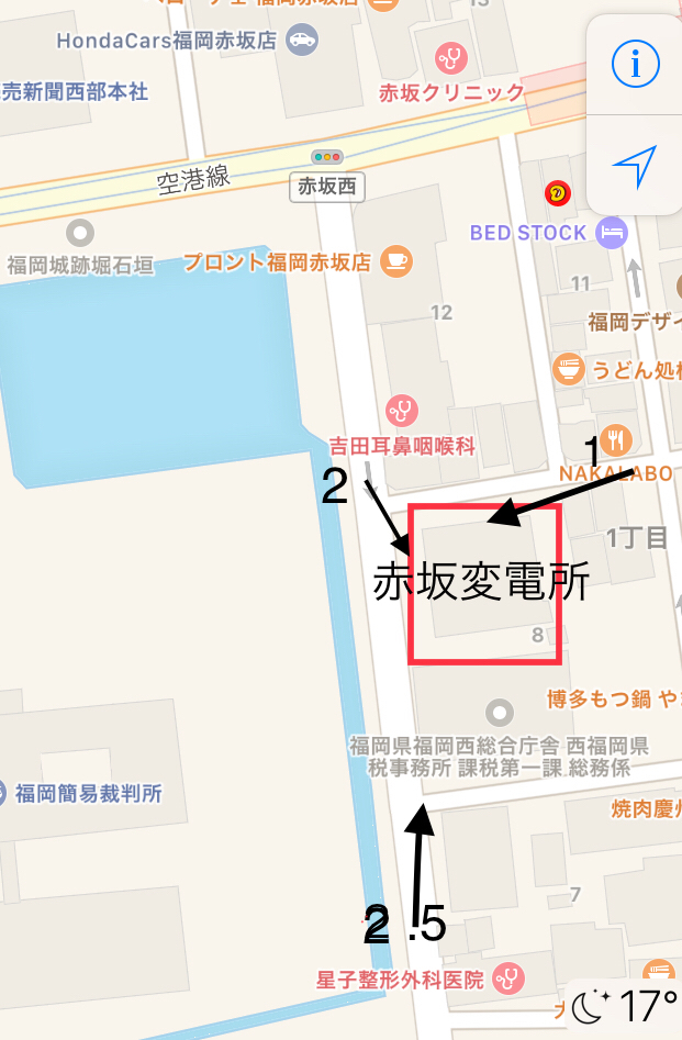 f:id:boosuka-asuka:20180504212233j:plain