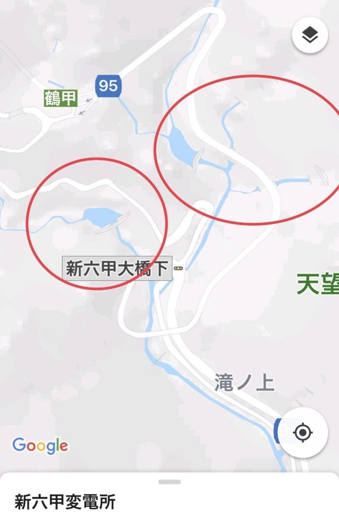 f:id:boosuka-asuka:20180716043822j:plain