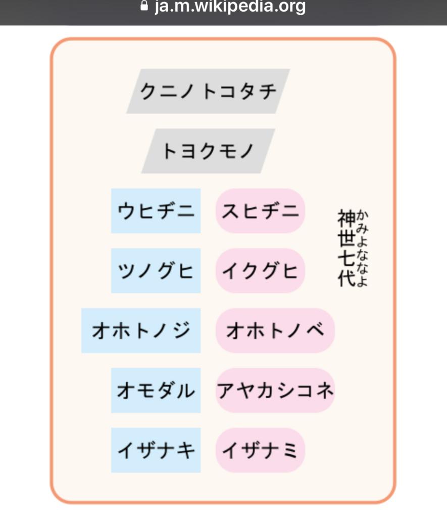 f:id:boosuka-asuka:20180809144808j:plain