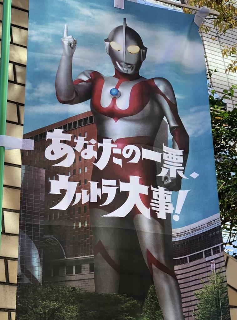 f:id:boosuka-asuka:20181105210229j:plain