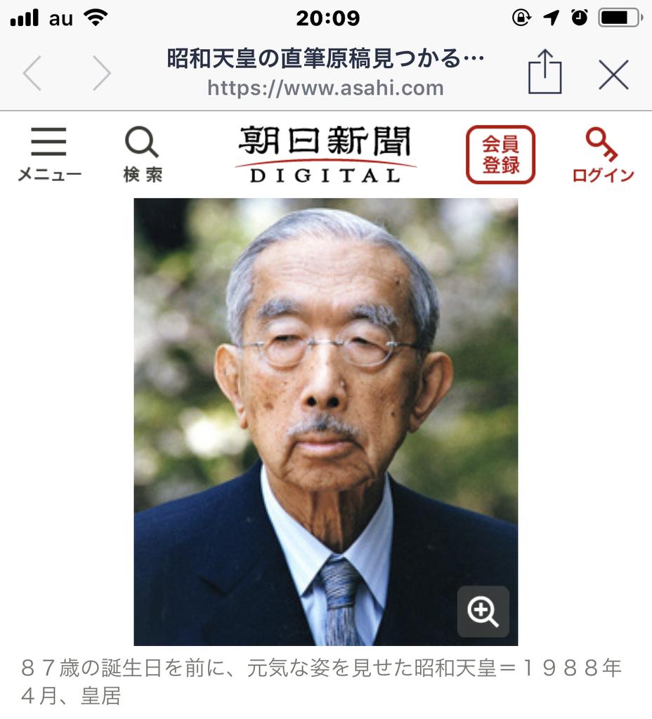 f:id:boosuka-asuka:20190101232305j:plain