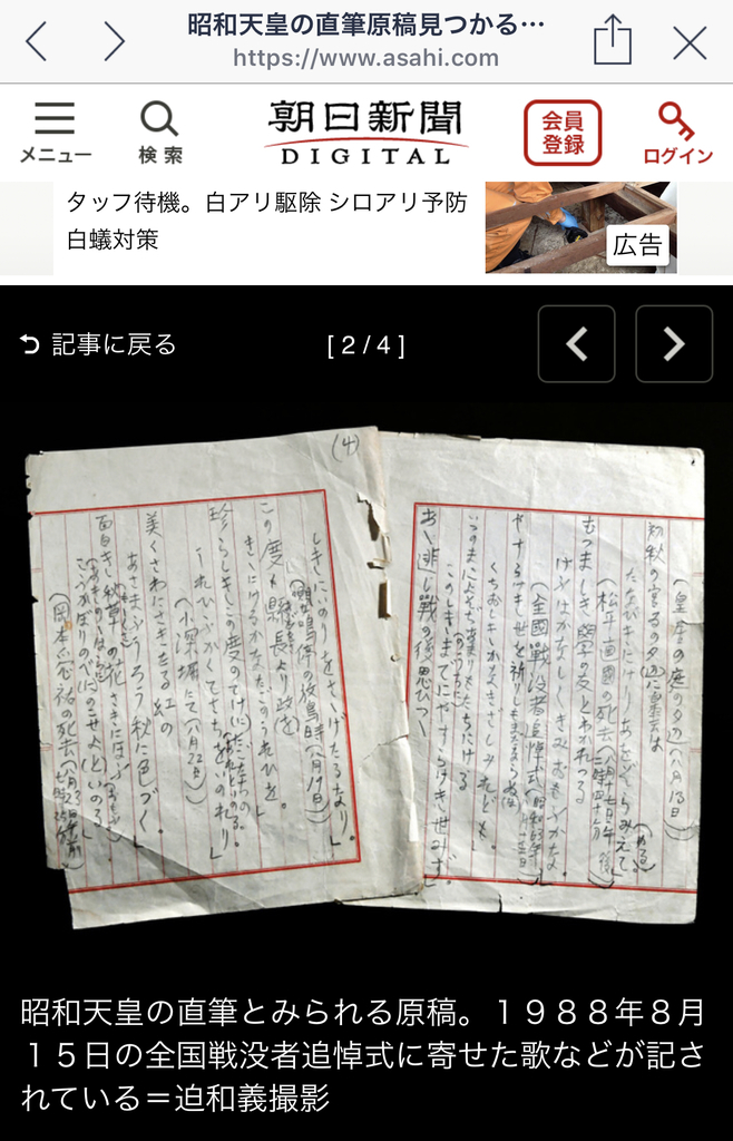 f:id:boosuka-asuka:20190101232323j:plain