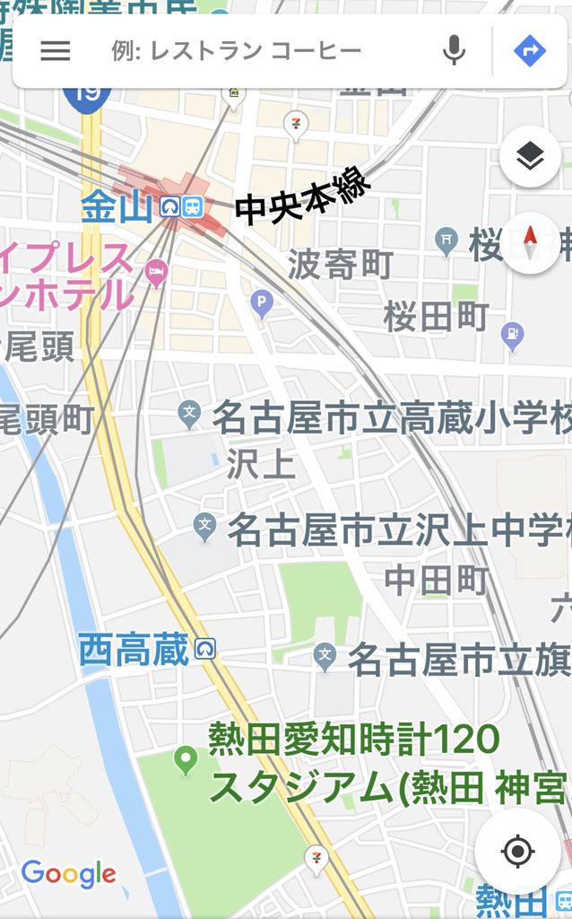 f:id:boosuka-asuka:20190111175533j:plain