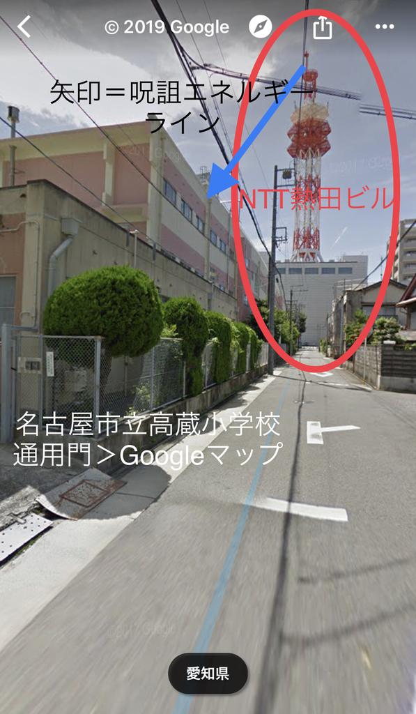 f:id:boosuka-asuka:20190111183704j:plain