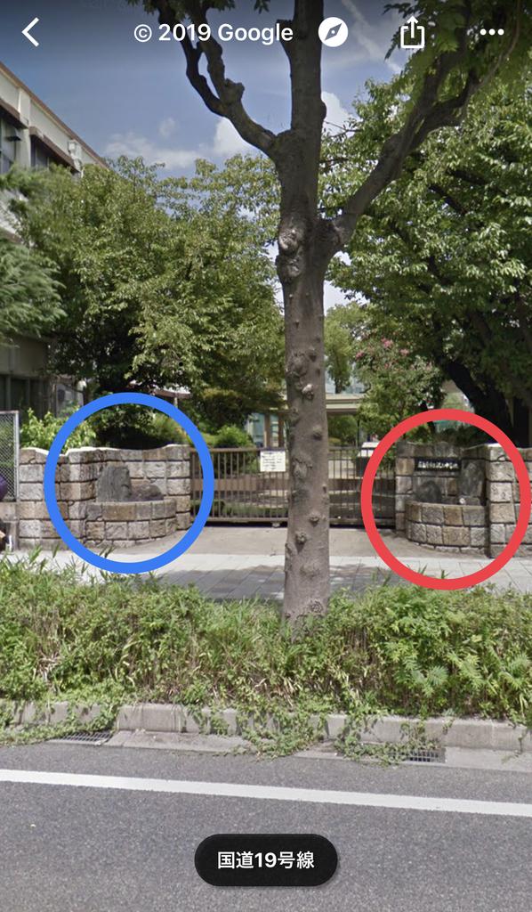 f:id:boosuka-asuka:20190111183817j:plain