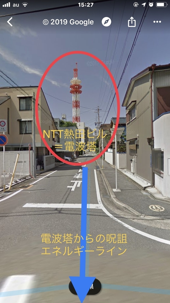 f:id:boosuka-asuka:20190111183908j:plain