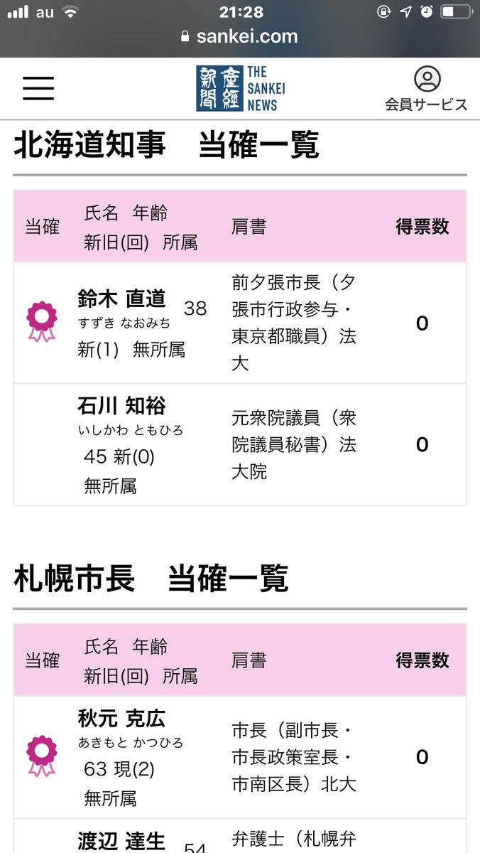 f:id:boosuka-asuka:20190407212951j:plain