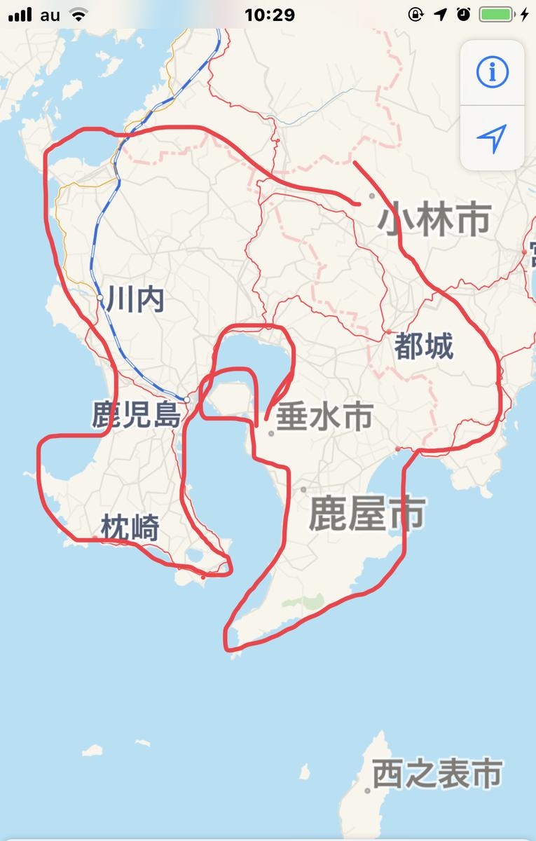 f:id:boosuka-asuka:20190822161024j:plain