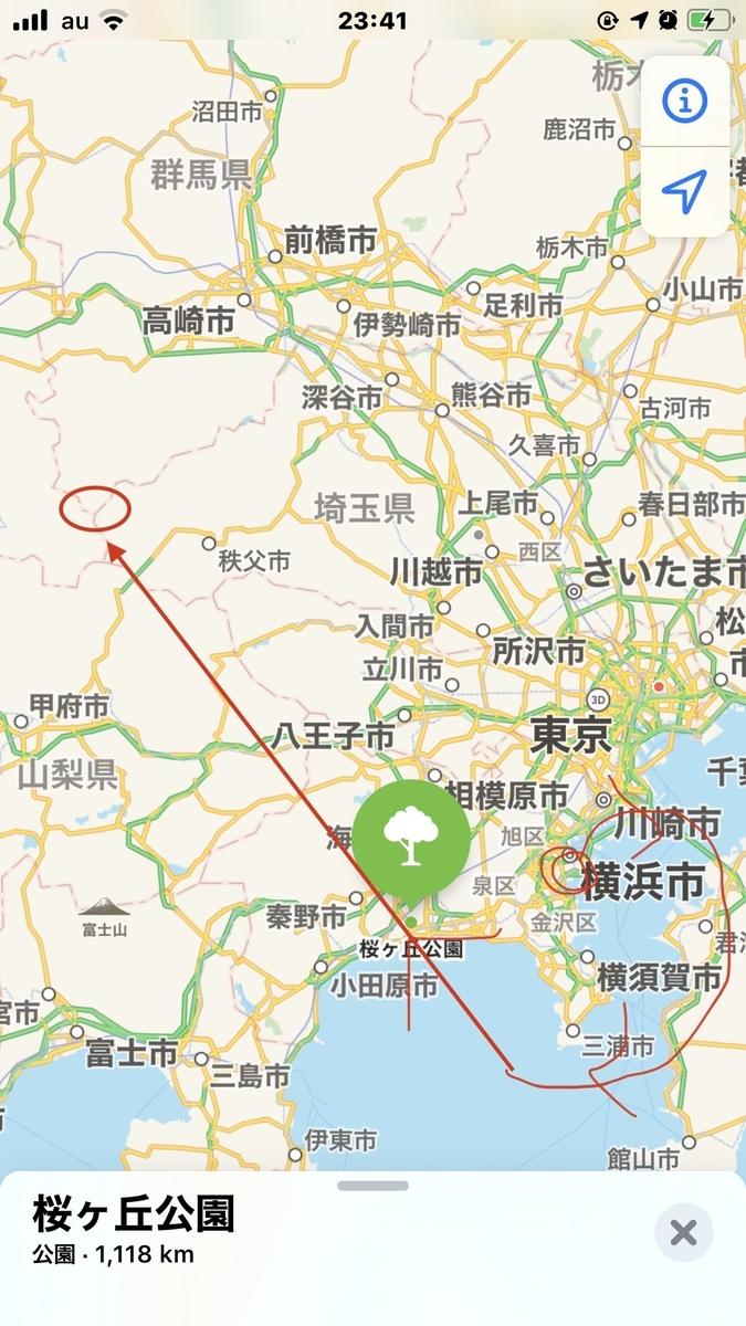 f:id:boosuka-asuka:20191230235610j:plain