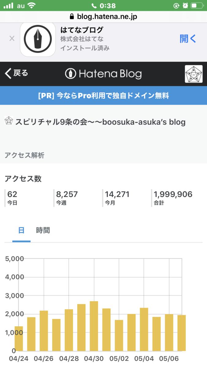 f:id:boosuka-asuka:20200508004835p:plain