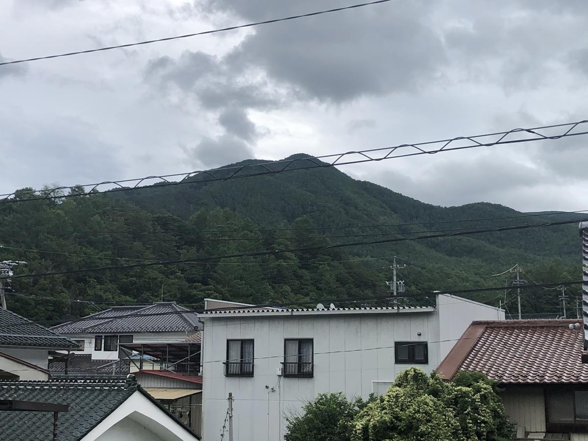 f:id:boosuka-asuka:20200730095123j:plain