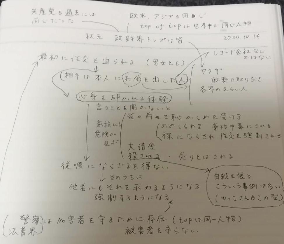 f:id:boosuka-asuka:20201016235040j:plain