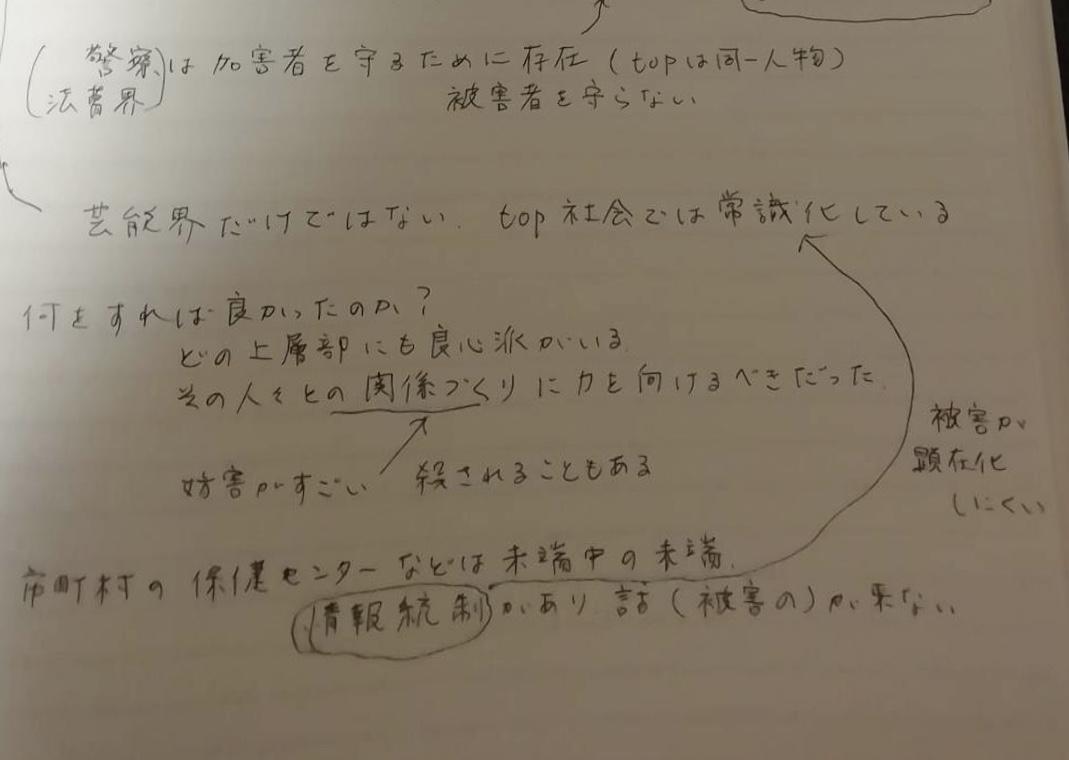f:id:boosuka-asuka:20201016235107j:plain