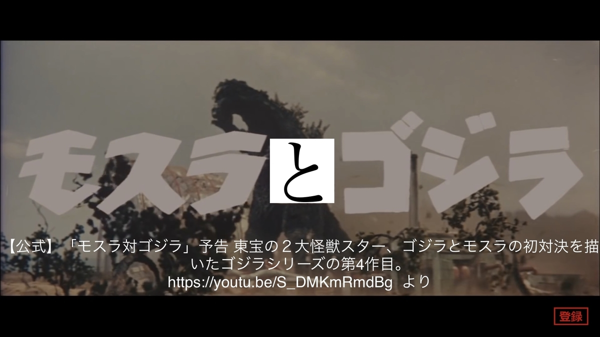 f:id:boosuka-asuka:20201226131700j:plain
