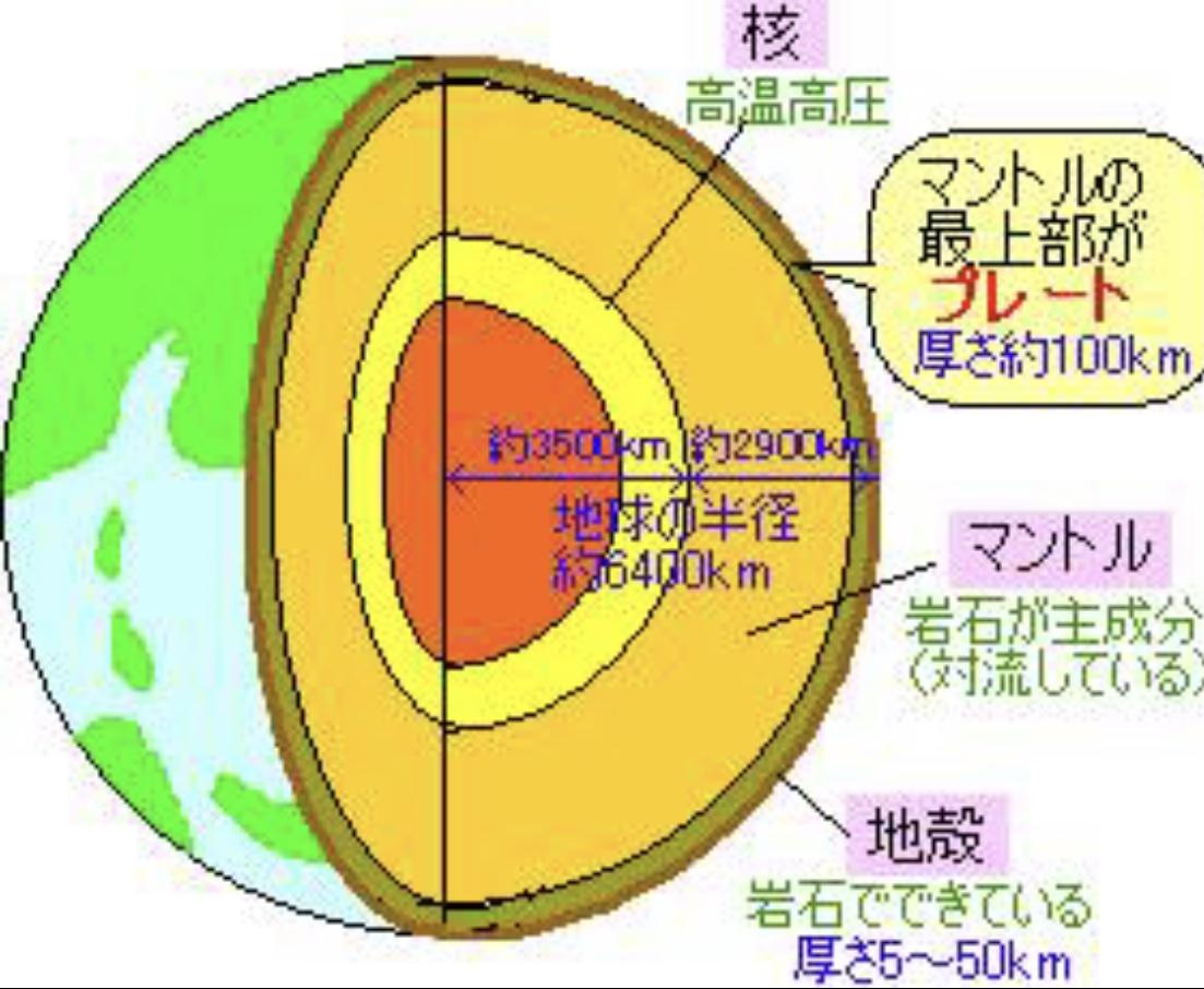 f:id:boosuka-asuka:20201227143849j:plain