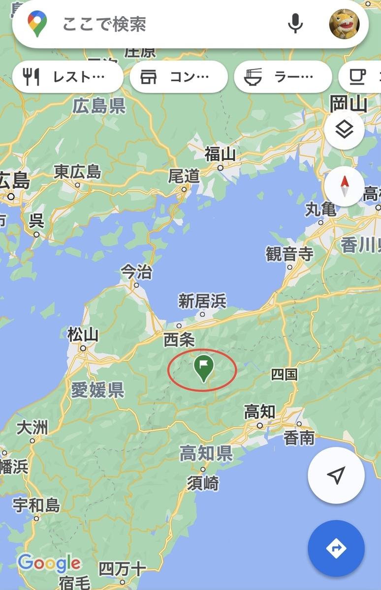 f:id:boosuka-asuka:20210126171214j:plain