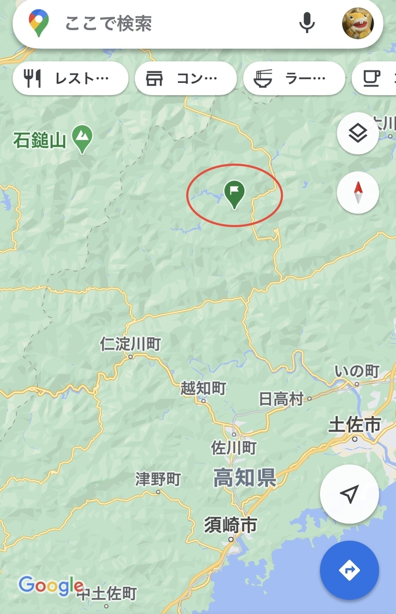 f:id:boosuka-asuka:20210126171308j:plain