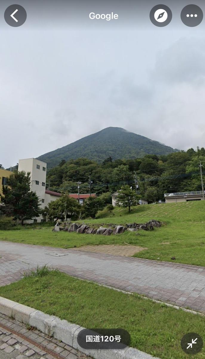 f:id:boosuka-asuka:20210805073207j:plain