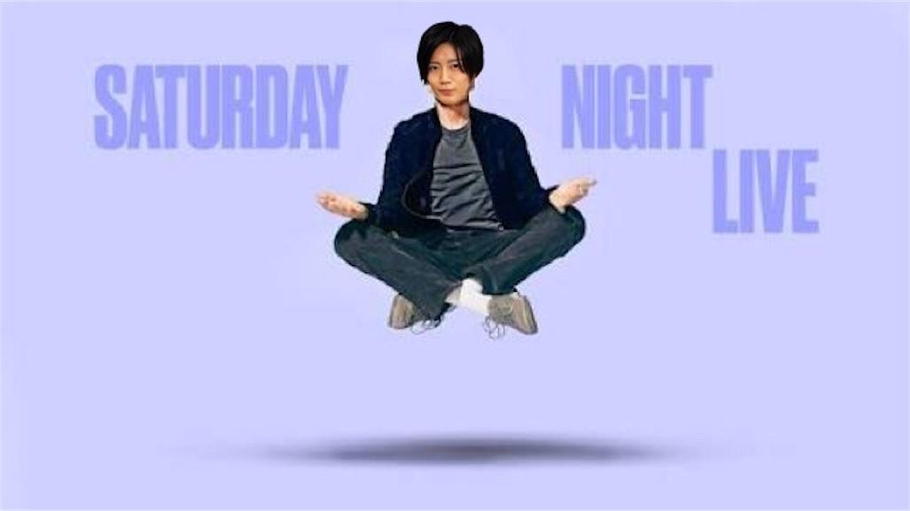 f:id:booyakabooyaka:20170326150535j:image