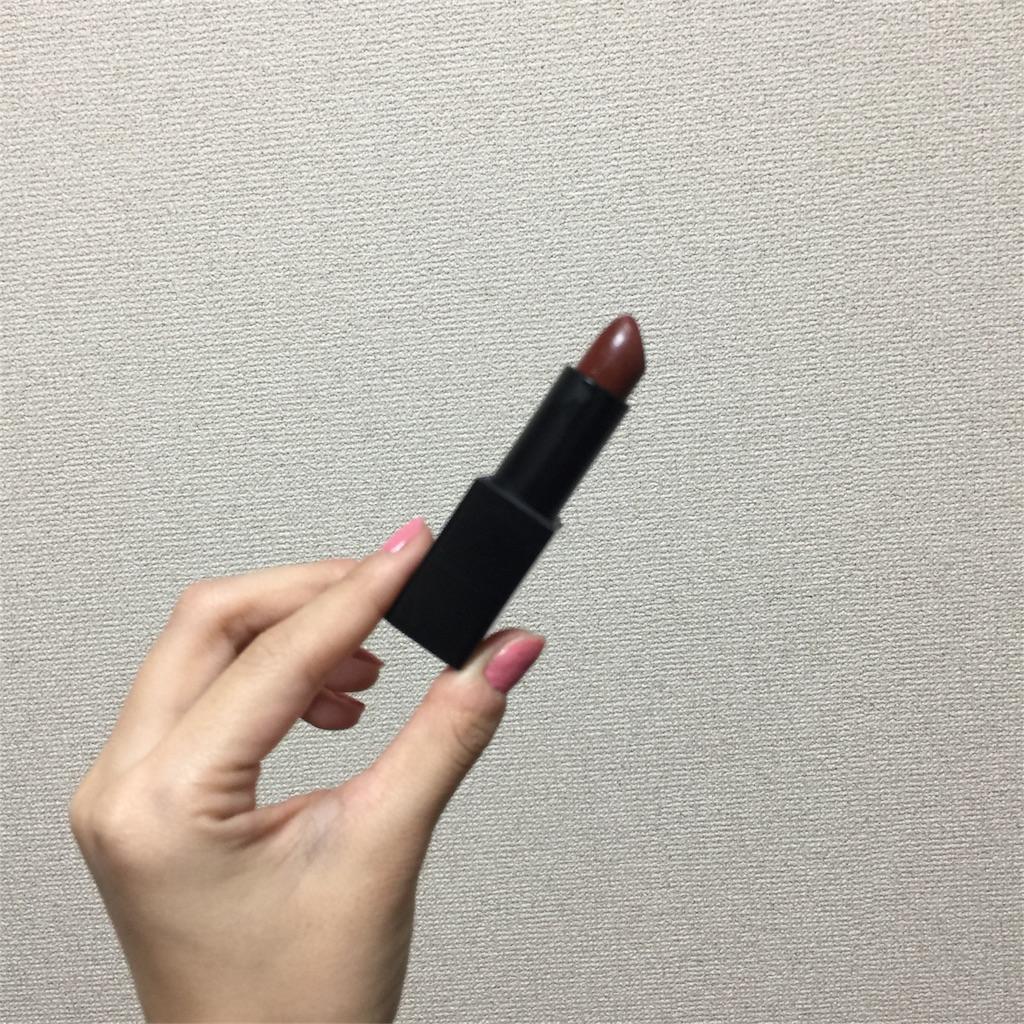 f:id:booyakabooyaka:20190424175133j:image