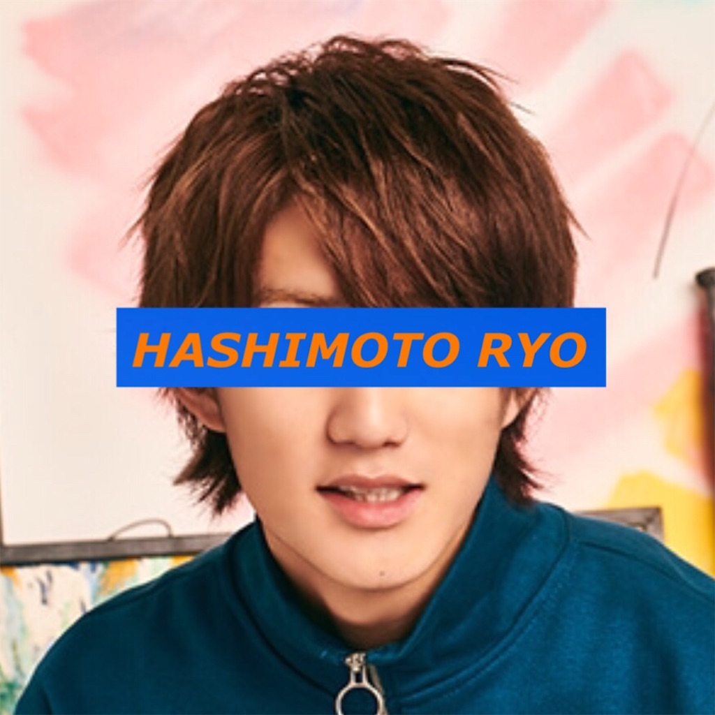 f:id:booyakabooyaka:20190603130018j:image