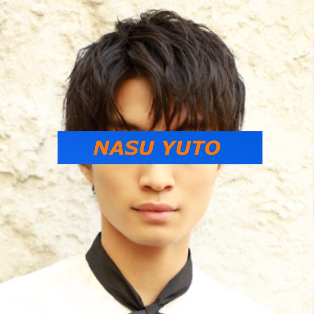 f:id:booyakabooyaka:20190603130920j:image