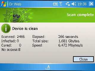 DrWeb-Full_scan-complete
