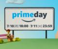 20170629213346