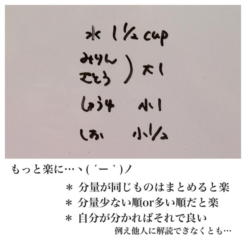 f:id:borboleta:20170817182325j:plain
