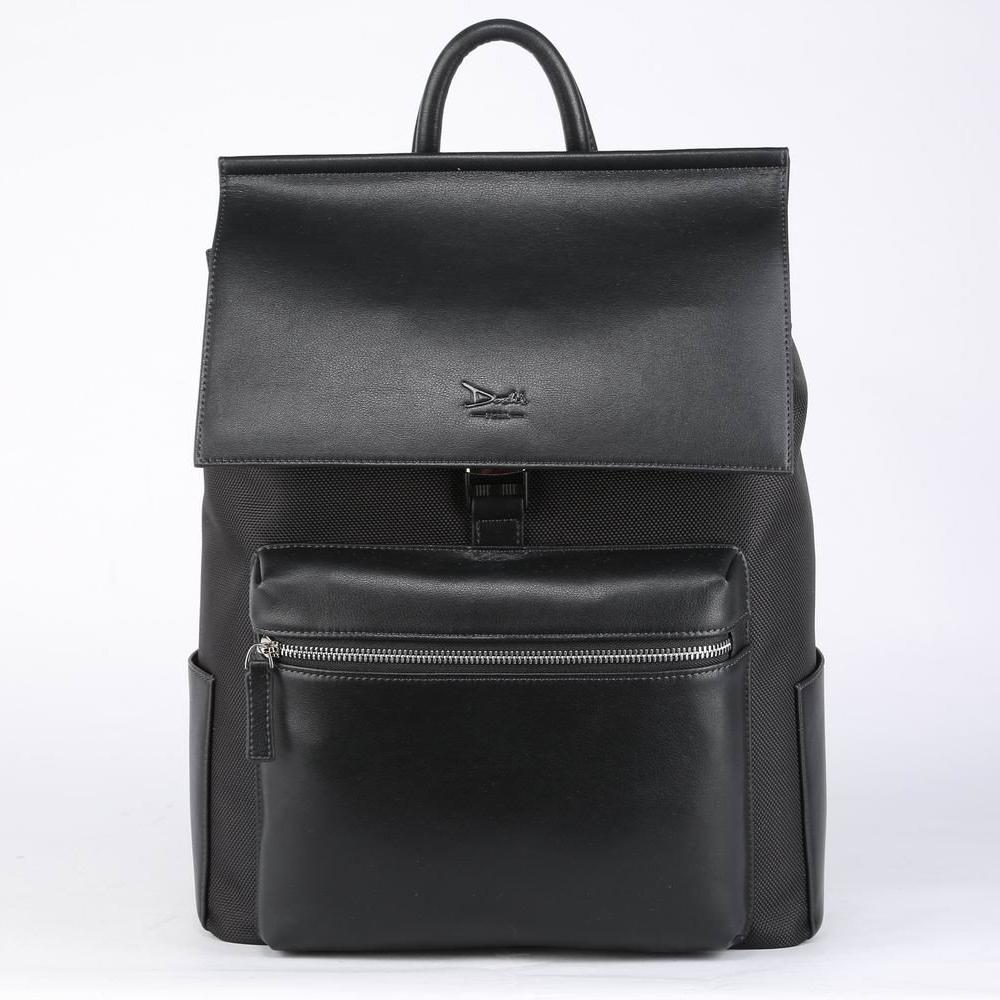 Doshi Knapsack backpack 2-vegan