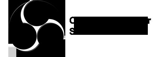 f:id:bord-de-la-mer-ibz:20170811165259p:plain