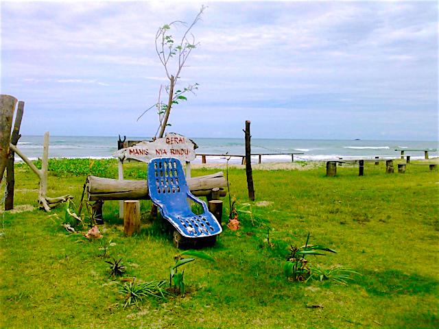 f:id:borneo-vacation:20161007222634j:plain