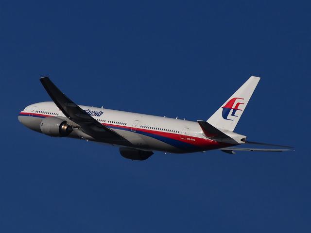 マレーシア航空スケジュール変更