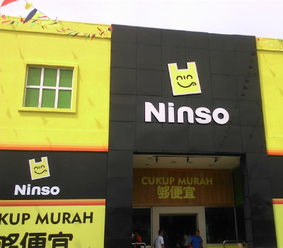 Ninso
